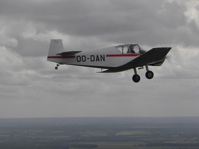 dscn4435