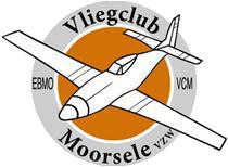 VCM logo Widget