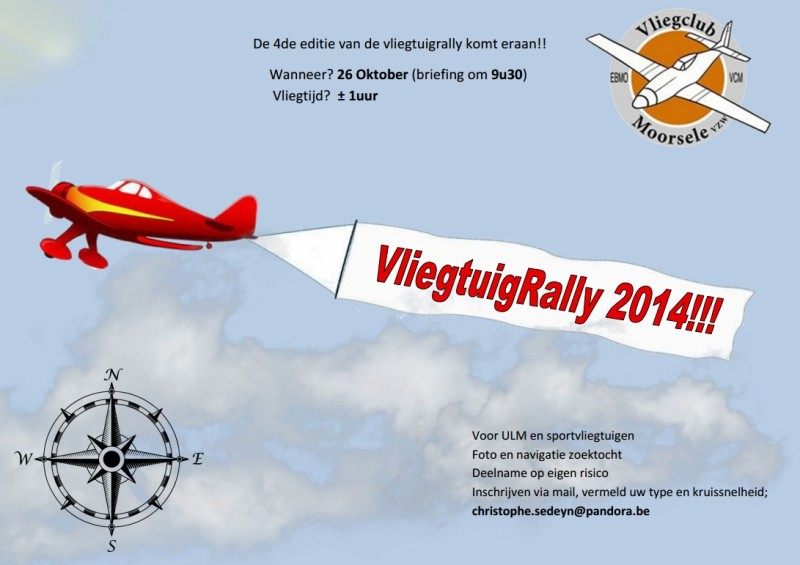 Rally2014