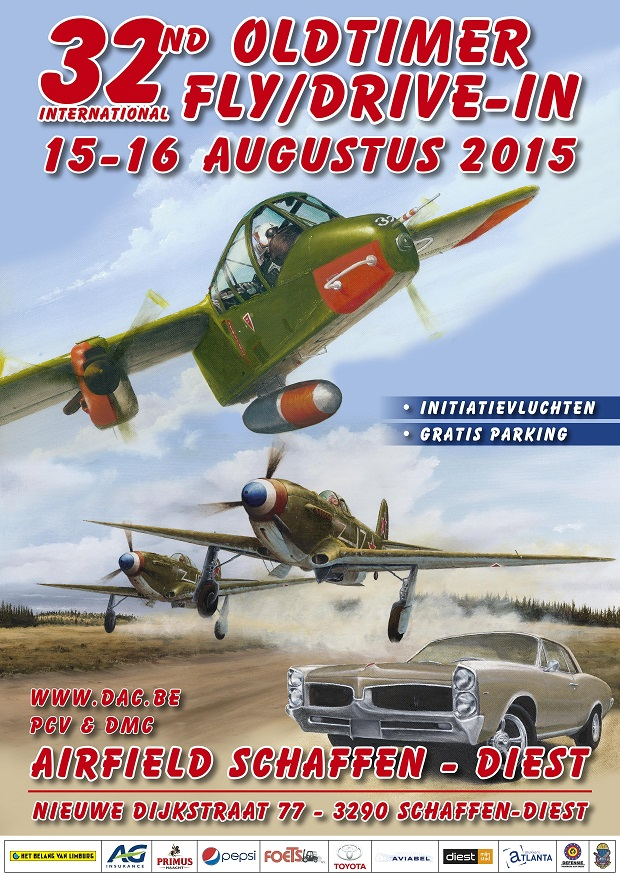 FLY-IN_AFFICHE_2015_2